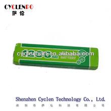 ni-mh prismatic 1200mah battery 600ma aa rechargeable ni-mh battery 1.2v1.2Vnimh aa 1500mah rechargeable battery 1.2v