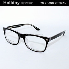 stylish glasses frame for men,designer glasses frames China Wholesale