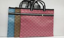 Laptop Bag Case Document Organizer Holder Briefcase