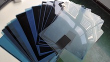 china sexy blue film,making blue film for digitize film x-ray- scanner