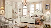 cheap modern bedroom furniture