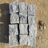 natural cheap granite pavement for outdoor paving stone
