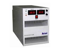 50KW DC stabilized voltage/constant current switch power supply 40000W