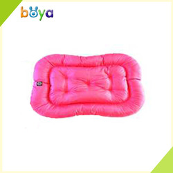 New style hot sell high quality outdoor luxury dog bed