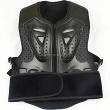 Race suit Motorcycle & auto racing wear Moto jacket motorcycle back protector