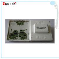SKHI22AR IC MOSFET/IGBT DRIVER 8A 18V