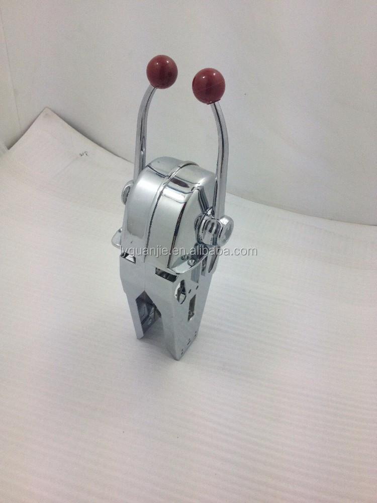 Morse Controls Marine Throttle Controls : Morse throttle controls for boat yatch buy