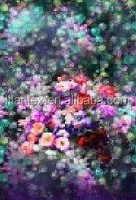 Shaoxing lilan textile Phenolic Cotton Fabric Laminate Sheet 100% Cotton Sateen Fabric For Bedding