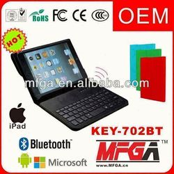 keyboard for ipad mini case