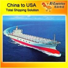 sea freight shipping Shunde to New York,NY