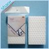 Looking For Exclusive Distributor Magic Eraser Sponge Bath Clean