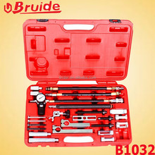 HIGH QUALITY CAR UNIVERSAL VALVE SPRING INSTALLER AND REMOVER TOOL SET
