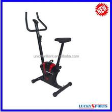 BRB2000 cheap Mini Pedal Exercise Bike for Rlderly