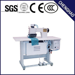 Supplying High Quality china good quality single spot welding machine for mask With CE Low Price