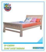 bed rails toddler beds, girls bedroom sets, kids wall beds