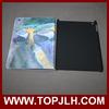 Wholesale Flip Leather Case for iPad mini 2