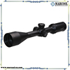 LEBO DT 6-24X56 SP Airsoft Gun Riflescope For Outdoor Hunting