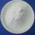 Branco de qualidade alimentar carbonato de cálcio