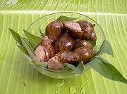 Edible Land Snails