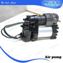 7P0616006E air compressor price for Touareg new model