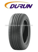 most popular low price high quality Durun brand tire 205/55R16 car tire