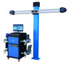 AA4C 3d wheel alignment 3d wheel aligner john bean