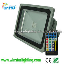 BEST PRICE!!! Outdoor led flood light,50w led flood light,100W led flood light