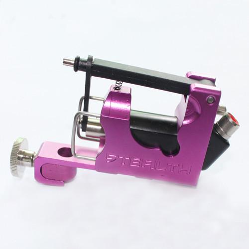 stealth-2-Rotary-Tattoo-motor-machine- China-Machine-Gun-for-Tattoo-Shader-or-Liner-Needles-Grips-Free Shipping-P