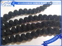 Hot Selling nubian twist braid hair, kinky twists hair, fascination curl hair for black women