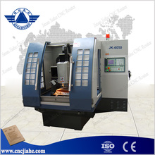 High Speed CNC Metal Mould Engraving/Cnc Engraver Machine For Metal