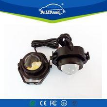 IP68 illumination