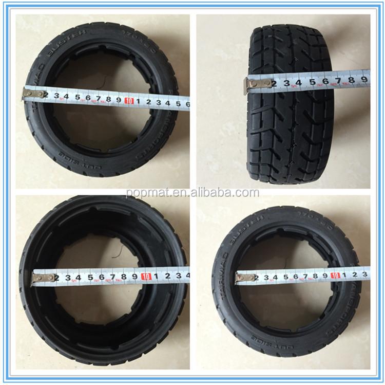 personnalis voiture jouet en plastique caoutchouc petite route pneus pneus id de produit. Black Bedroom Furniture Sets. Home Design Ideas