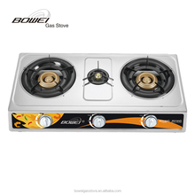 Alibaba wholesale portable gas stove for kitchen products