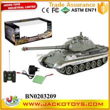 2015 novo produto alemanha tigre spy tanques modelo de brinquedo para venda