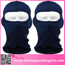 Hot-selling Novelty Items halloween cosplay party face mask