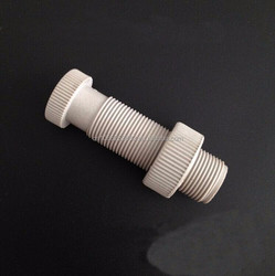 Good Quality Industrial Sewing Machine Spare Parts