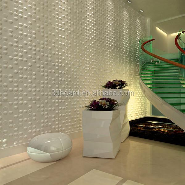 home decor chinese design wallpaper buy wallpaper 3d