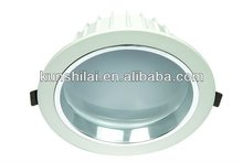 china supplier led downlight 8 w dimmable new products promotion price