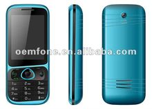 2.4 inch Big speaker low cost low end simple mobile phone in dubai