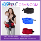Descartável adultos durma fraldas para bebés