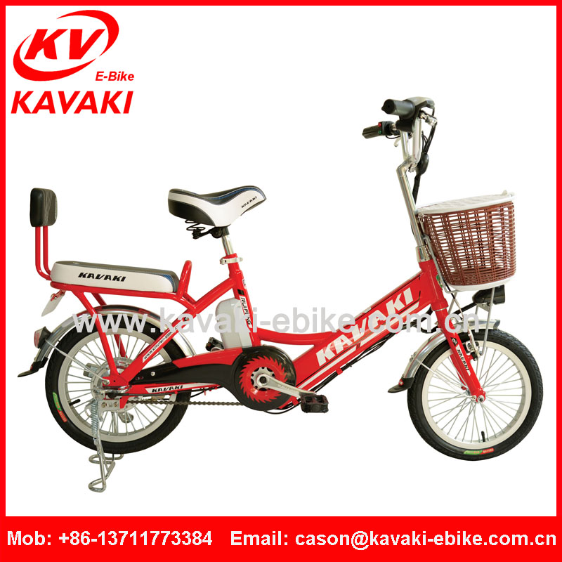 Fastest bike for purchase autos post for Little motors for bicycles