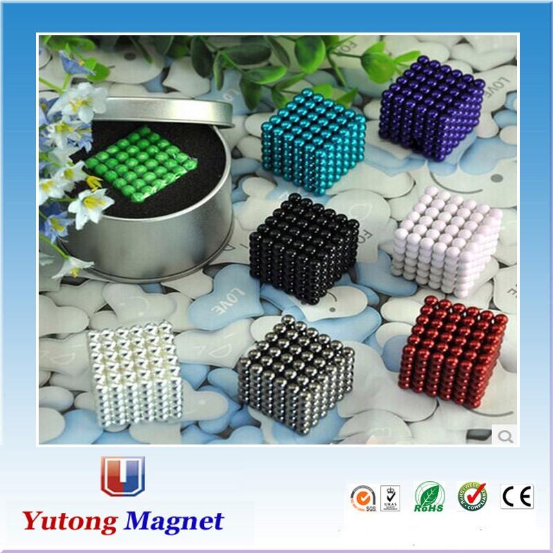 magnet ball (2).jpg