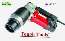 2100Nm electric shear wrench to tighten bolts