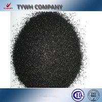 coal based powdered activated carbon price per ton for water treatment CC