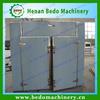 best price industrial machine dehydrator of fruit / industrial food dehydration machine from alibaba supplier