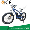 Hot electric bicycle,26size city bike made in China Apollo