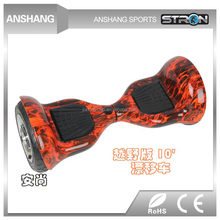 Hot Sale two wheeler electric unicycle mini scooter self balancing