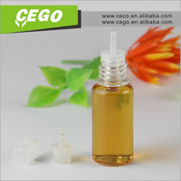 Best overnight shipping 10ml plastic dropper bottle eliquid with nozzle tip for e smoke juice