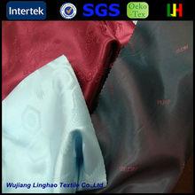 Super soft 100% viscose fabric/viscose lining fabric