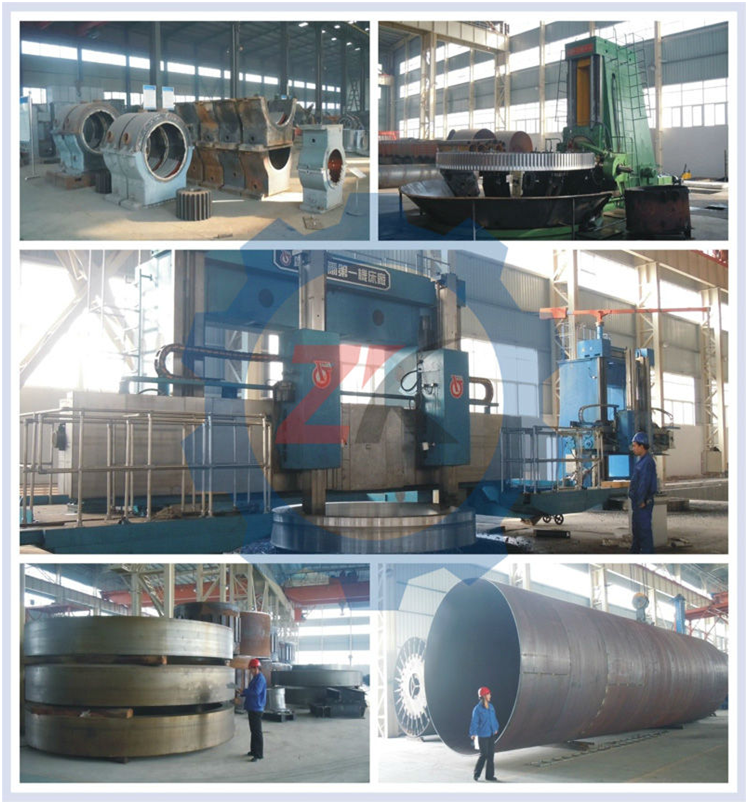 application and benefits of limestone rotary Tag: medicinal benefits of limestone – chuna – which forms the final consumable form, calcium hydroxide, called limestone.